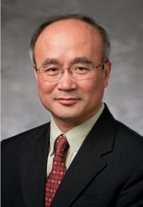ヤング・ウェイタオ Yang Weitao