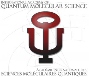 国際量子分子科学アカデミーとは?